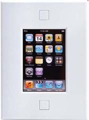 iPort CM-IW100T iPod Touch Control Panel