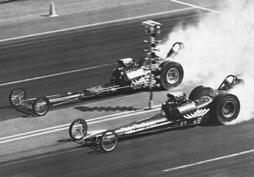 321 Best Images About Drag Racing On Pinterest The