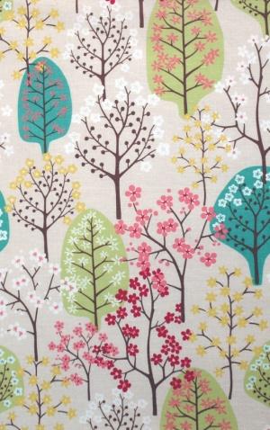 The Swedish Fabric Company