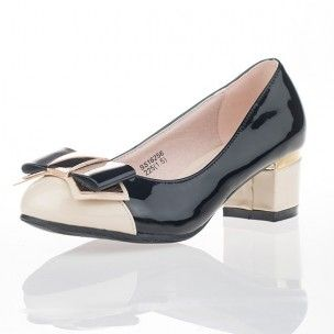 http://www.petitepeds.com.au/pumps/97-heather.html