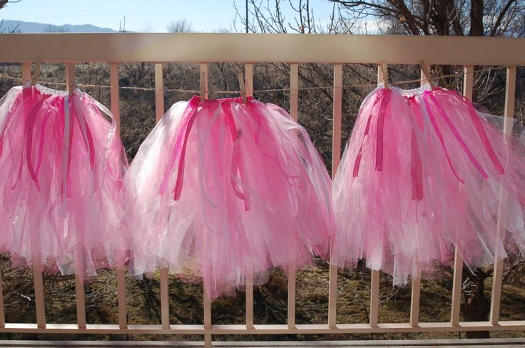 I am so going to make one of these for my little girl. Have seen lots of different ones out there but like the way these are made.