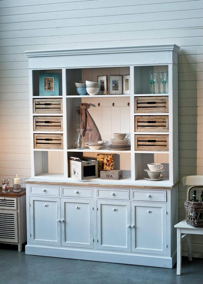 12 best images about buffetschrank on pinterest cars fake walls and dining rooms. Black Bedroom Furniture Sets. Home Design Ideas