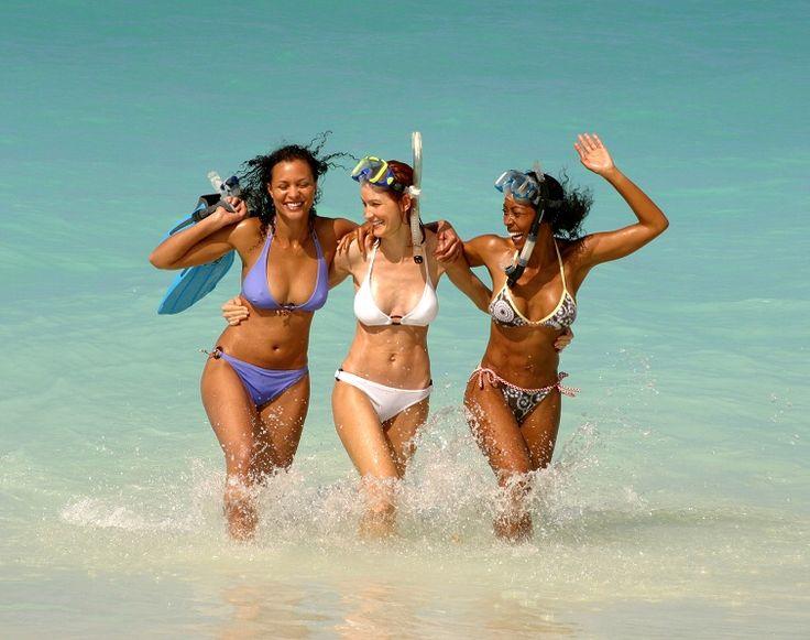 112 Best Caribbean Beaches Images On Pinterest