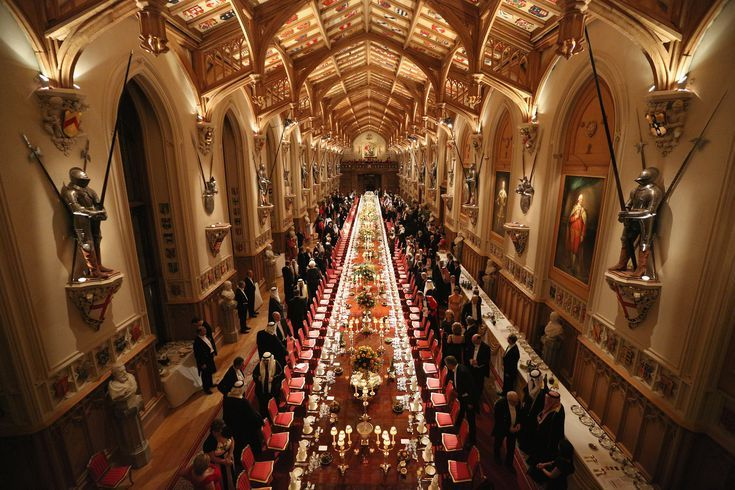 Windsor Castle Prices Discounts And Where To Buy Windsor Castle Castle Dining Hall