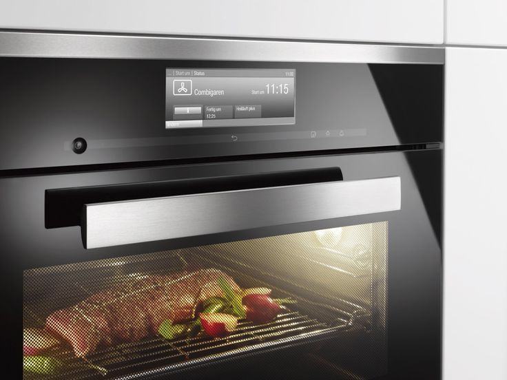 @Miele_GB new for 2013 sleek and stylish kitchen appliances.