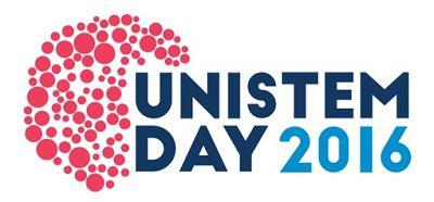 11 marzo: la Giornata della divulgazione della ricerca sulle cellule staminali