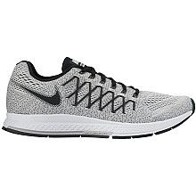 Nike Men's Air Zoom Pegasus 32 Running Shoes