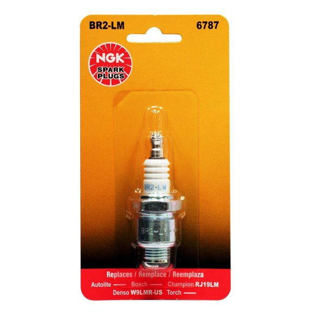 Maxpower Spark Plug For Riding Lawn Mowers #homegoods #homegoodslamps #homesgoods #homegoodscomforters #luxuryhomegoods #homeandgoods #homegoodssofa #homegoodsart #uniquehomegoods #homegoodslighting #homegoodsproducts #homegoodscouches #homegoodsbedspreads #tjhomegoods #homegoodssofas #designerhomegoods #homegoodswarehouse #findhomegoods #modernhomegoods #thehomegoods #homegoodsartwork #homegoodsprices #homegoodsdeals #homegoodslamp #homegoodscatalogues #homegoodscouch #affordablehomegoods…