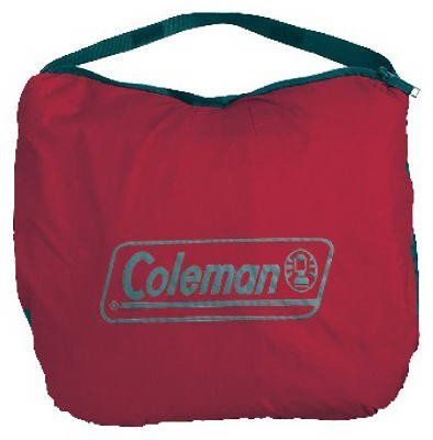 Coleman All Outdoors 3 In 1 Blanket Camping, Accessories ...