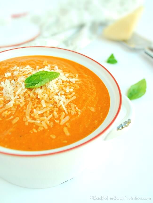 pepper and tomato soup winter soups roasted red peppers tomato soups ...