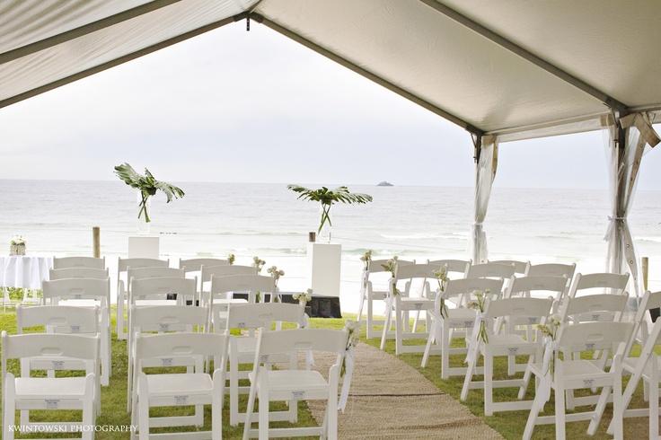white+white weddings  Amini Concepts  Kwintowski Photography