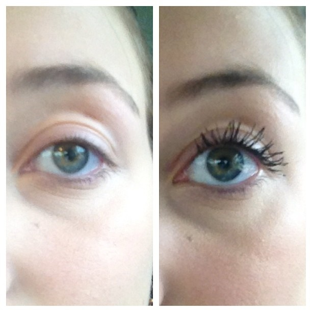 eyelash curler before and after. before \u0026 after lashes - marykay\u0027s lash love mascara : no eyelash curler or false required.. only $15!! | hair beauty pinterest lashes, and