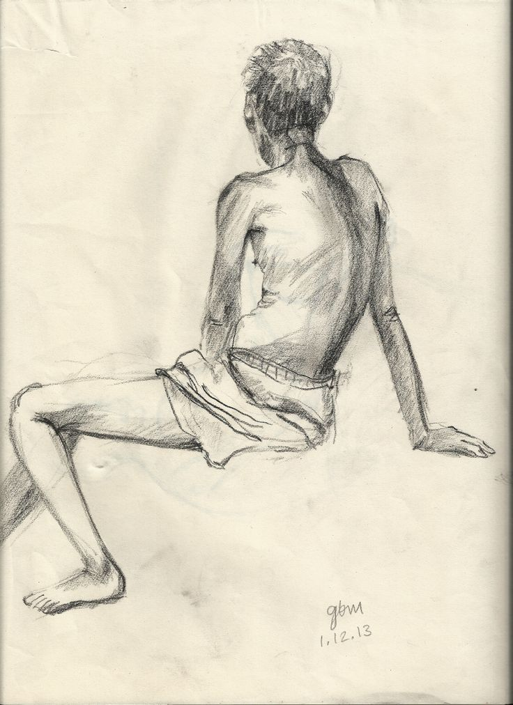 Drawings_NGMA