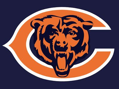 Tickets Available for all sports ,Concerts,Theatre : Get Chicago Bears Tickets for any of the season ma...