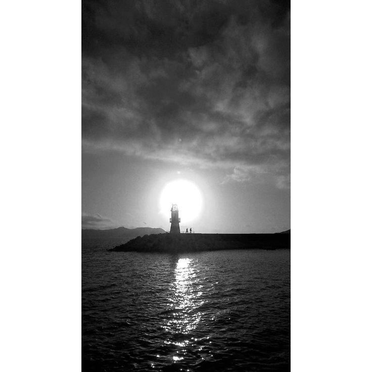 #kaş #antalya #sunset #blackandwhite #kaşkedisi #nature #TagsForLikes #sky #sun #summer #beach #beatiful #pretty #sunset #sunrise #blue #flowers #night #tree #twilight #clouds #beauty #light #cloudporn #photooftheday #love #green #skylovers #dusk #weather