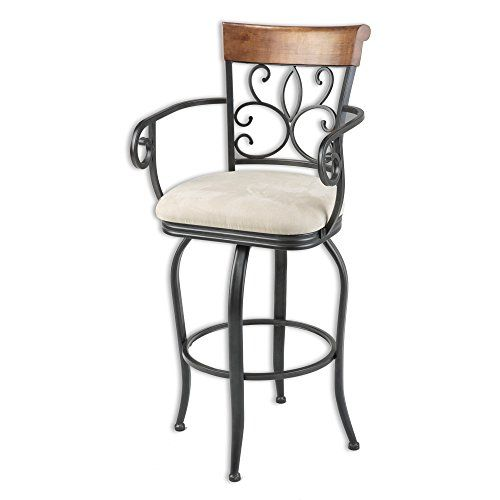 Best 25 Cheap Bar Stools Ideas On Pinterest Wooden Bar