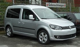 Used #Volkswagen #Caddy #Engines at great price in online UK.