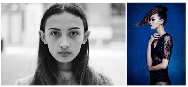 Eden has signed with Elite Worldwide and is currently modelling with Chic Management in Sydney but this will not stop her from taking on NZFW.  Book: 62 MODELS Andrea@62models.com and Marijke@62models.com