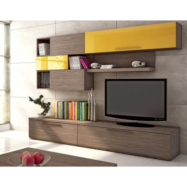 Compacto TV ELEGANCE 3.0