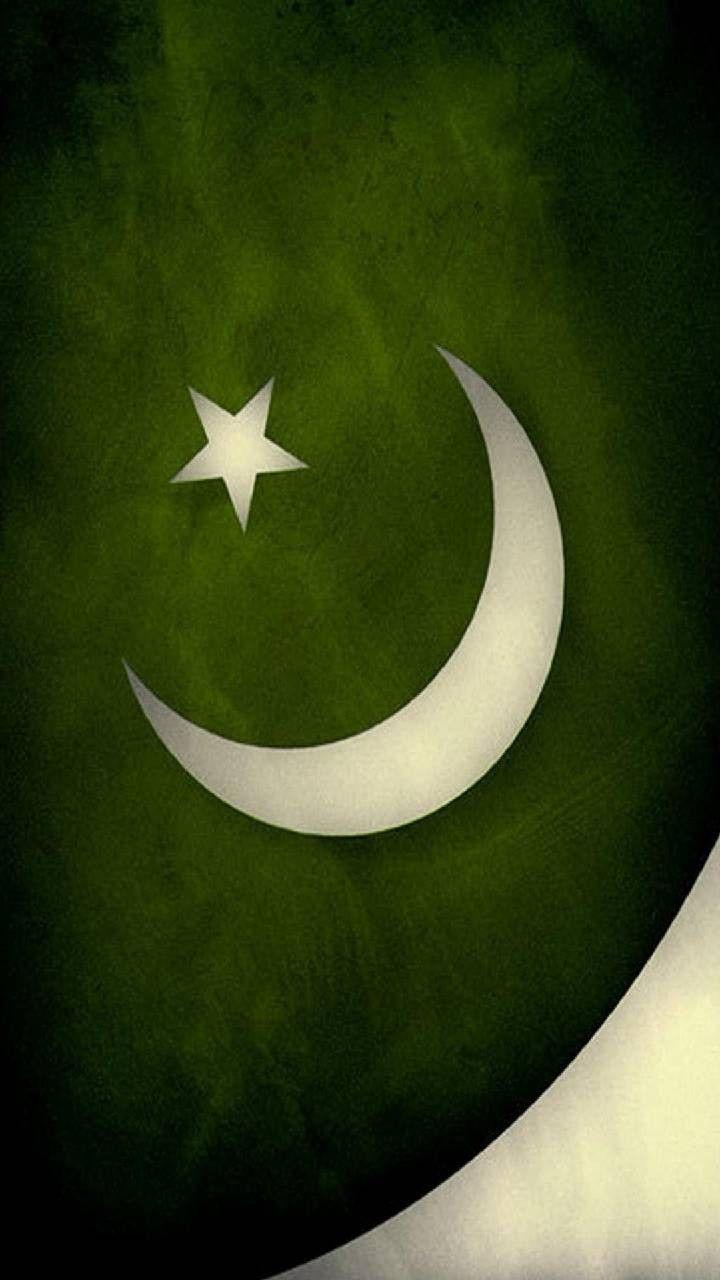 Pin By Ali Anwar On Wallpaper Pakistan Flag Wallpaper Pakistan Flag Pakistan Wallpaper