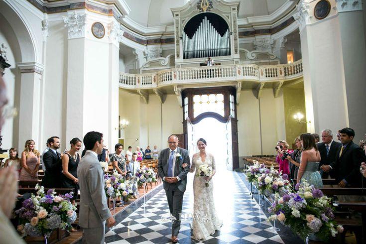 17_catholic_wedding_in_italy (2)