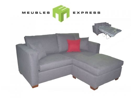 7 Best Economax Images On Pinterest Sofa Diy Sofa And Couch