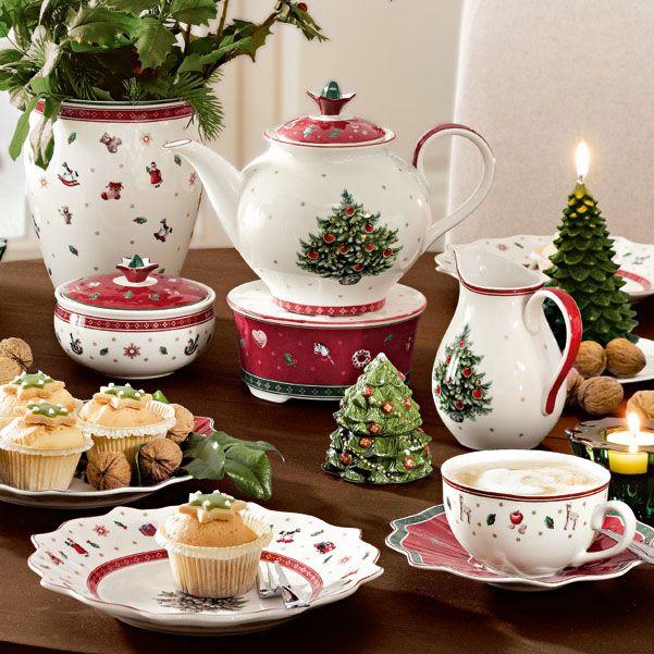 Les 145 meilleures images propos de bols vaisselle sur pinterest boulangeries poterie - Vaisselle villeroy et boch ...