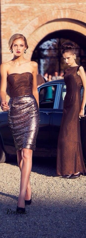 ✨VIP RSVP soirée!! music & cocktails & couture & socialite status  {What to wear? Who will be there?}