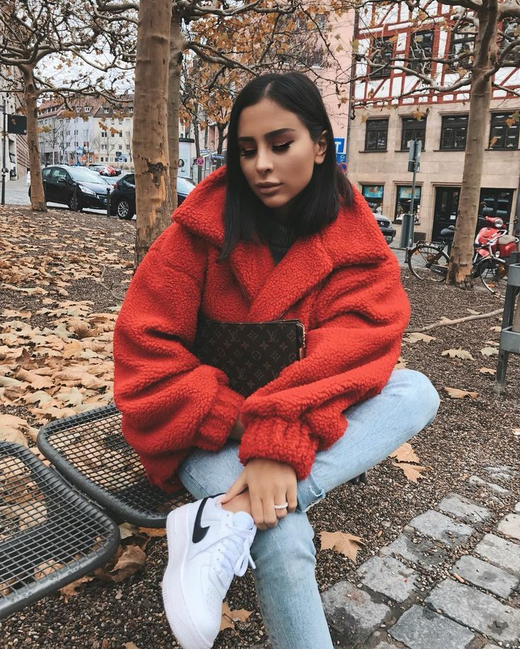 """Açelya De Rosa on Instagram: """"Anzeige* ❤️ Todays Look ❤️😍 wollte euch nochmal meinen Look von gestern genauer zeigen also habe ich ihn h…"""