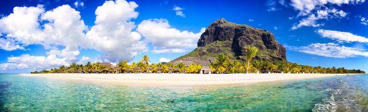 Mauritius / Маврикій  Zapraszamy do Raju Emotikon smile : http://www.nevadatravel.pl/?ep3%5B0%5D=%3Fsid%3Di2igqbb8uqku4fei8987u6sdn09810na%26lang%3Dpl%26sd%3D22.01.2015%26ed%3D14.02.2015%26s%3D4%26tt%3DF%26sp%3D3%26st%3DPA&ep3%5B1%5D=ds%3D28%253A