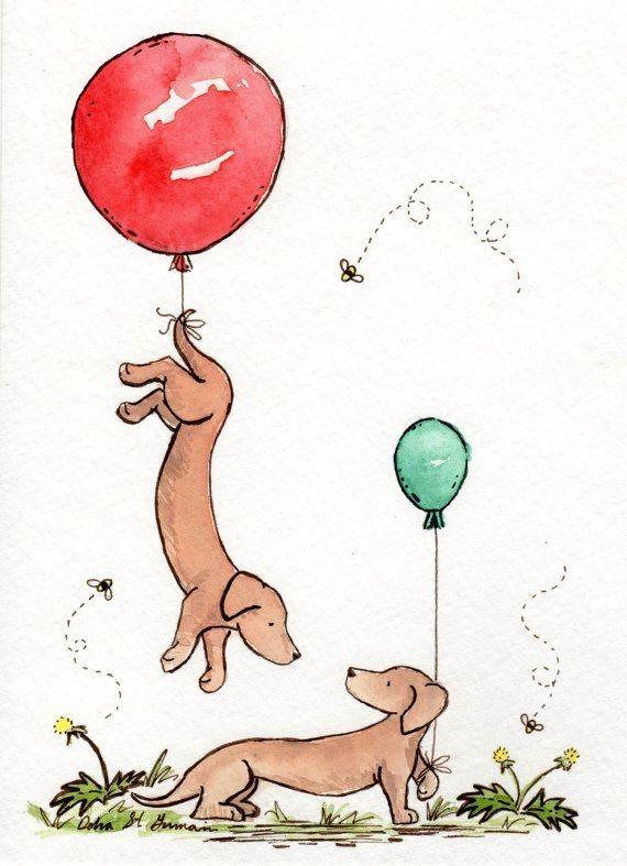ollie ballon