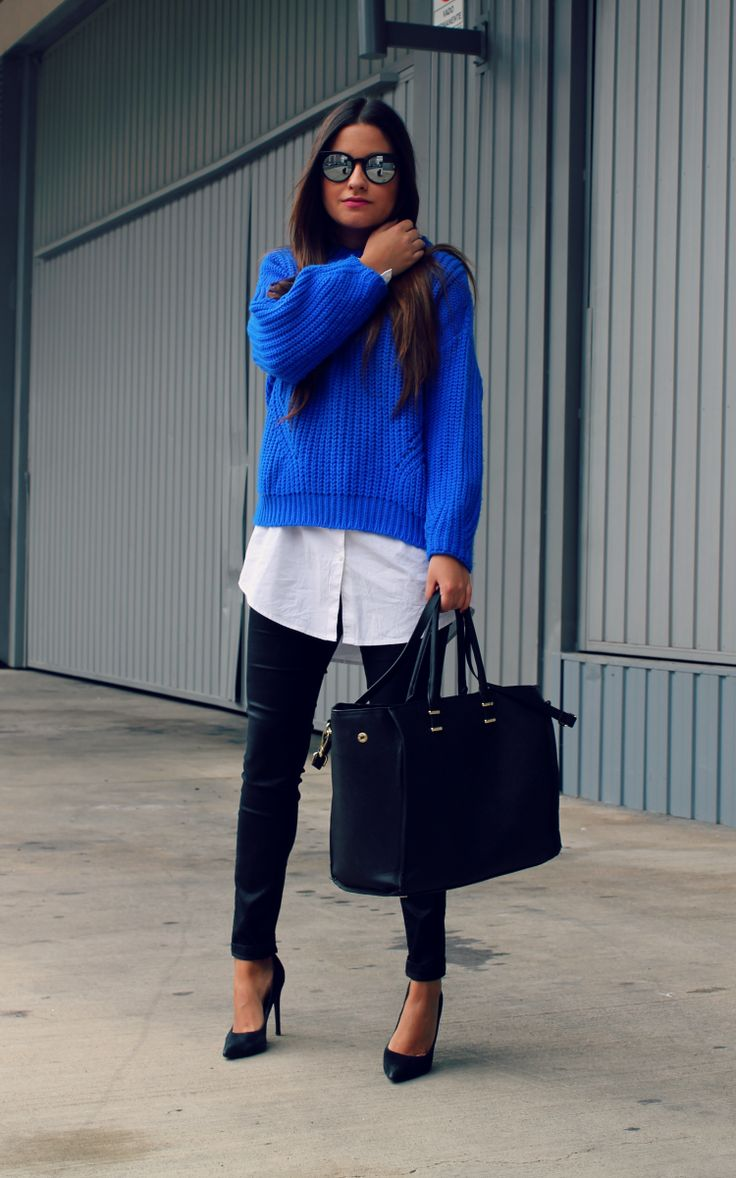 20 Most Popular and Trendy Fashion Style For Fashionable Girls