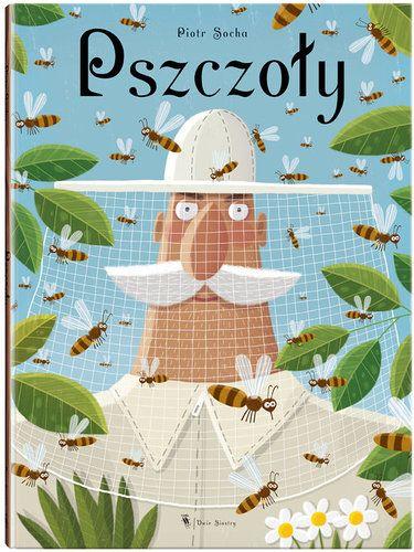 Pszczoły - Zoologia