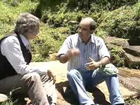 Serviços Ambientais em Extrema - Parte 04/04