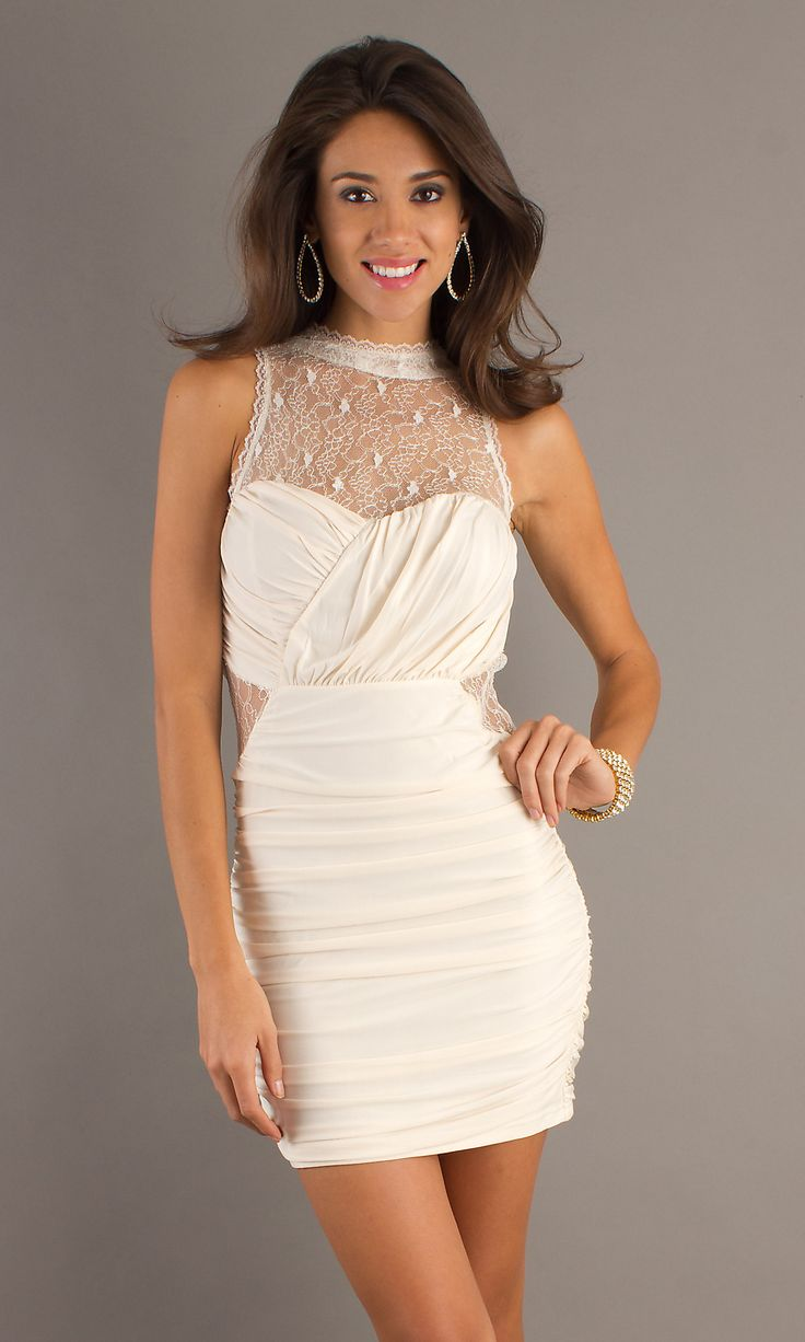 192 besten Wedding Shower/ Bachelorette Party Dress Ideas Bilder auf ...