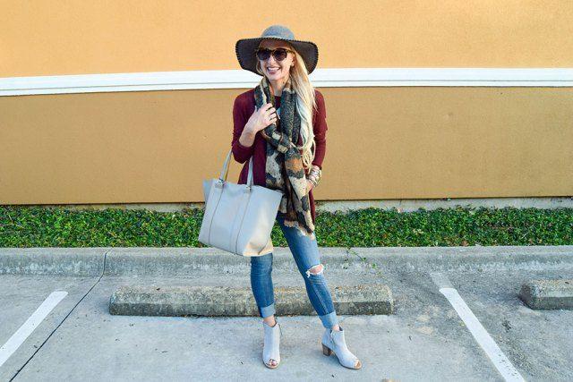 9814513cea8fc8 vandi-fair-blog-lauren-vandiver-dallas-texas-southern-fashion-blogger -nordstrom-anniversary-sale-fall-outfits-free-people-shadow-o…