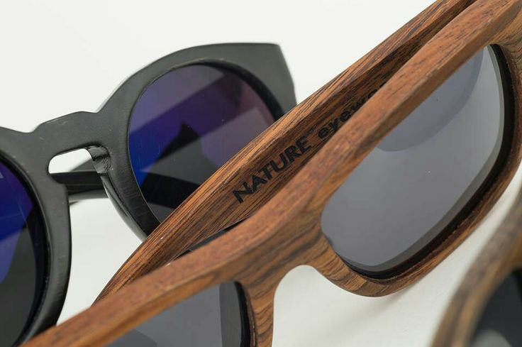 Black brown red blue.Any colour in Nature eyeware....