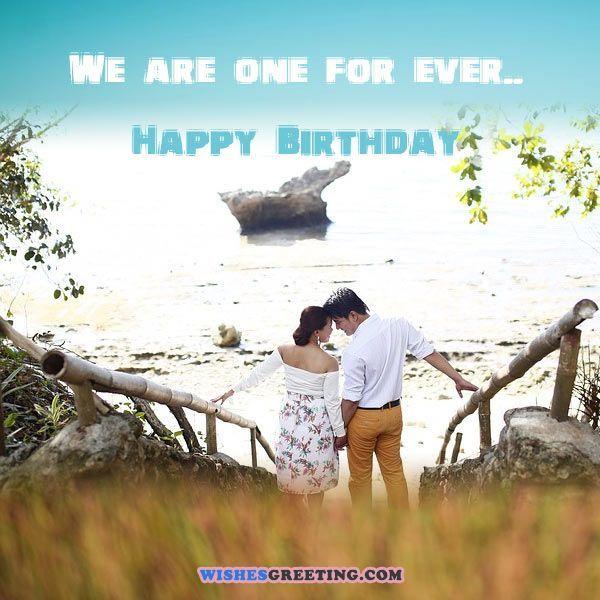 3048 Best **Happy Birthday** Images On Pinterest