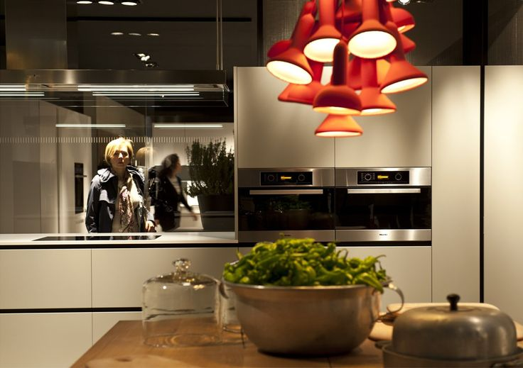 34 Best Images About European Kitchen Design On Pinterest See More Ideas About Farmhouse