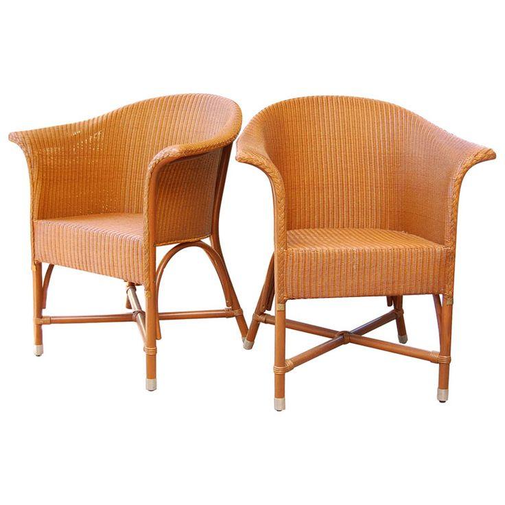 loom italia feeling arm chair loom feelings and armchairs. Black Bedroom Furniture Sets. Home Design Ideas