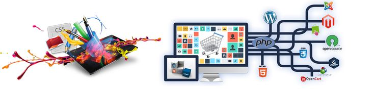 Go through top website design company in Nagpur.