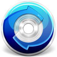 MacX DVD Ripper Pro 5.5.1 - Fast Rip Any DVD to MP4 (macOS)    https://www.fiuxy.co/mac-y-apple/4861877-macx-dvd-ripper-pro-5-5-1-fast-rip-any-dvd-mp4-macos.html