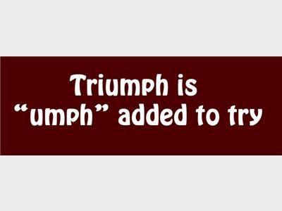 Christian bumper stickers beliefnet com