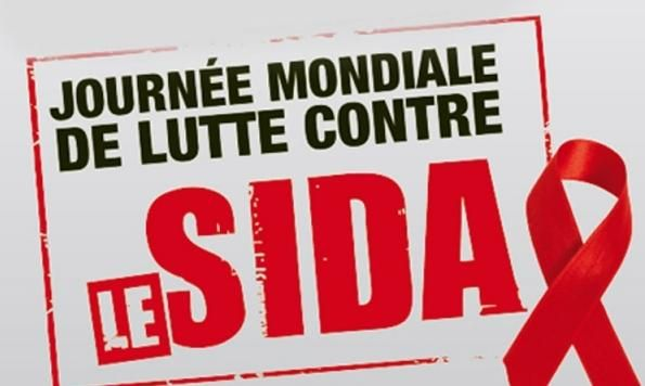 #Cameroun: 29ème Journée mondiale de lutte contre le Sida: Le Gouvernement déterminé à doubler d'effort en matière de prévention.… #Team237