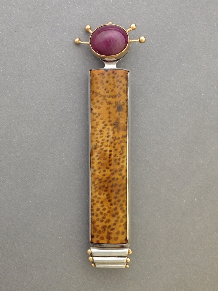 Mollie stauss lyons united states smycka pinterest for Poolfolie 460 x 90