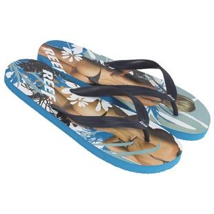 infradito Trinidad, model:10952 (Reef, 12 €, taglia 44/45)
