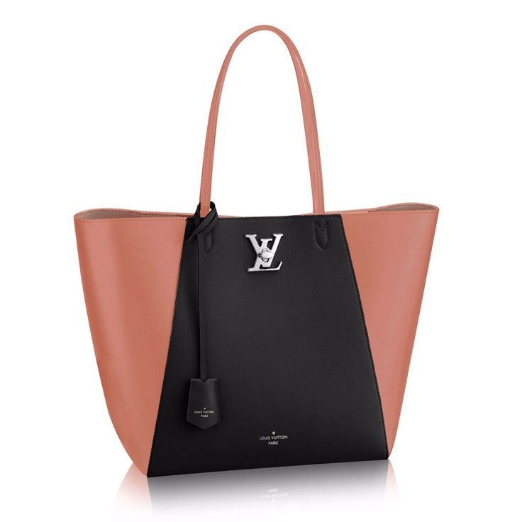luxury handbags driving forces The global luxury goods industry should jewelry, handbags, wines, yachts, perfumes women entrepreneurs have become a strong driving force in today.