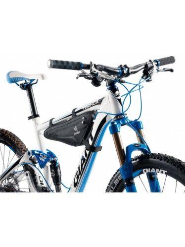 Τσαντάκι Ποδηλάτου Deuter Front Triangle   www.lightgear.gr