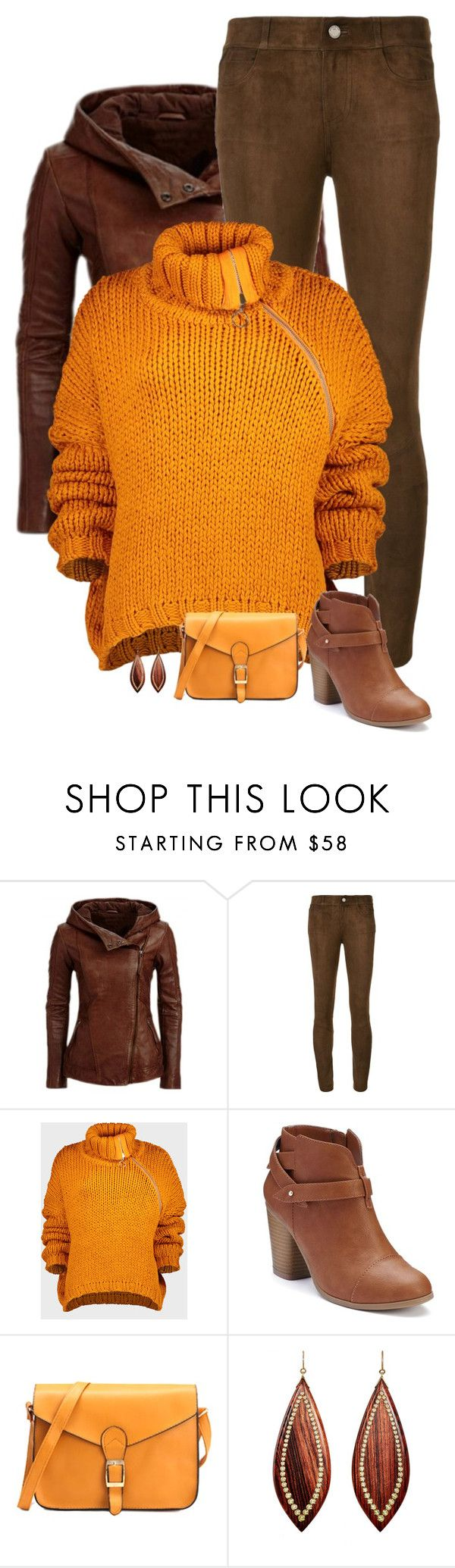 """""""456"""" by divacrafts ❤ liked on Polyvore featuring Paige Denim, Marques'Almeida, LC Lauren Conrad, Mark Davis and Original"""