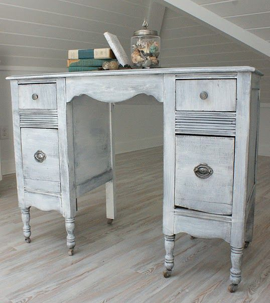 Find this Pin and more on SHABBY CHIC  Furniture by alissamarie225. 74 best SHABBY CHIC  Furniture images on Pinterest   Shabby chic